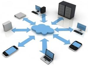 Cloud_Services_Image