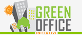 Logo Green Office
