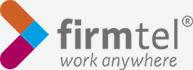 Logo Firmtel