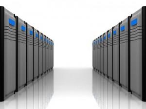 hosting_image