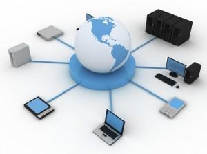 telecom_Services_image